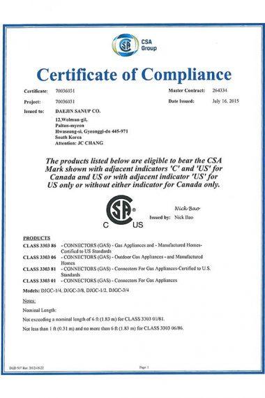 certifi03.jpg